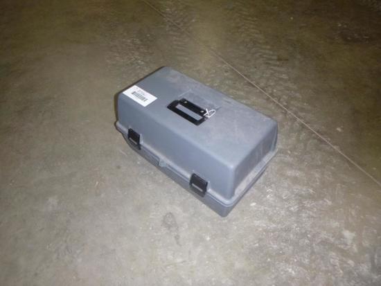 Porta H2S Monitor Tester