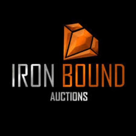 Day 2 August 2019 Equipment Auction
