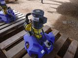Agri-Inject Chemical Injection Pump