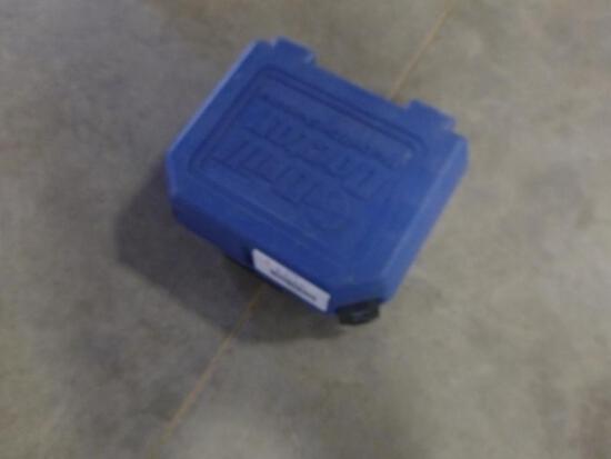 Used Drill Docktor, Bit Sharpener