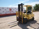Hyster 50 Forklift
