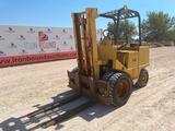 Yale GP060-SA Forklift