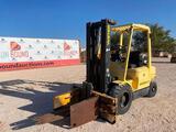 Hyster H45XM Forklift