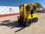 Hyster B3D Forklift