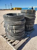 3/8'' Dripper Irrigation Systems Hoses