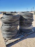 5/8'' Dripper Irrigation Systems Hoses
