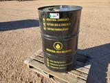 55 Gallon Drum of Gear Oil