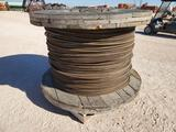 9/16? x App 10,000 Ft Cable