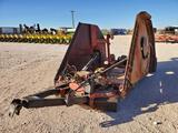 Bush Hog 70611 Shredder