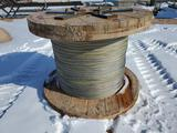9/32'' Wireline Cable APP-17,600 FT