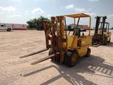 Cat V60B Forklift