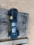 Unused Grundfos CR2 Vertical Multistage Centrifugal Pump