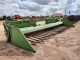 DP28776 Sunflower Header