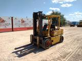 Cat 60D Forklift
