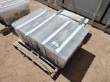 (2) Containers of miscellaneous Unused John Deere Parts