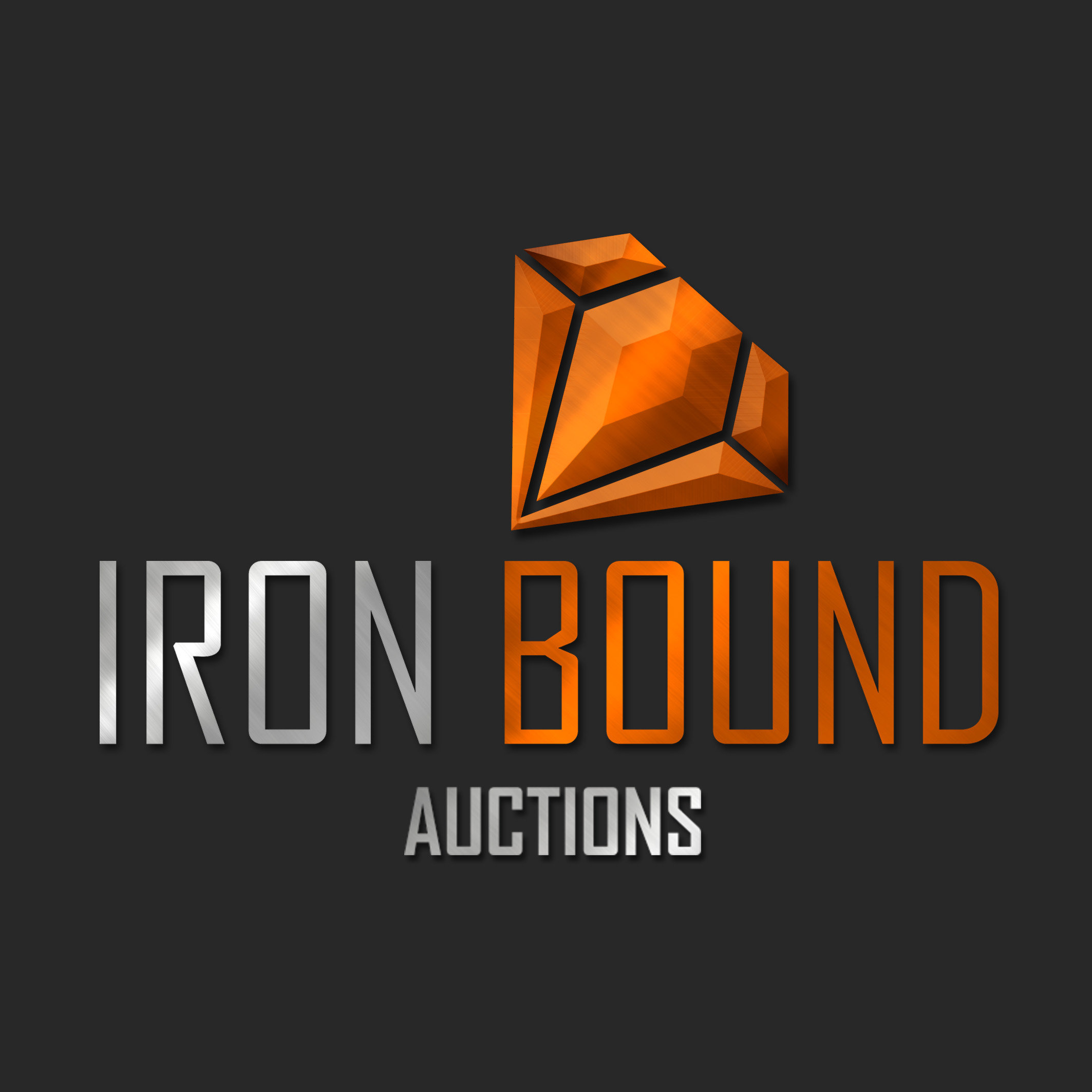 Iron Bound Solutions LLC