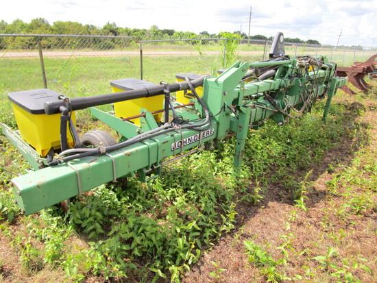 JD 1720 Planter