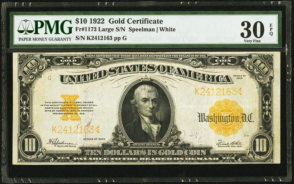Luxury Watches, Fine Jewelry & U.S Currency!