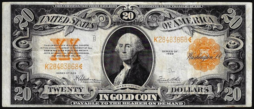Luxury Watches, Paper Money & Gold Coins!