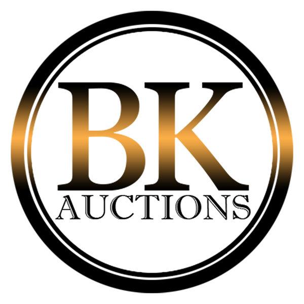 BK Auctions