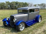 1930 Ford Delivery Express Street Rod