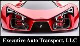 Nationwide Automobile Transport
