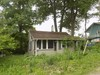 """Sale / Serial #: 16-246, Town of Colesville, Address: 55 Gilg Pl River Fro"