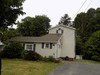 """Sale / Serial #: 16-273, Town of Colesville, Address: 24 Tannery Road, Lot"