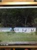 """Sale / Serial #: Estate 3, Town of Colesville, Address: 2555 Colesville Ro"