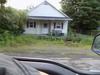 """Sale / Serial #: 16-341, Town of Conklin, Address: 1365 Millburn Drive, Lo"