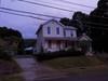 """Sale / Serial #: 16-372, Village Of Dickinson, Address: 738 Chenango Stree"