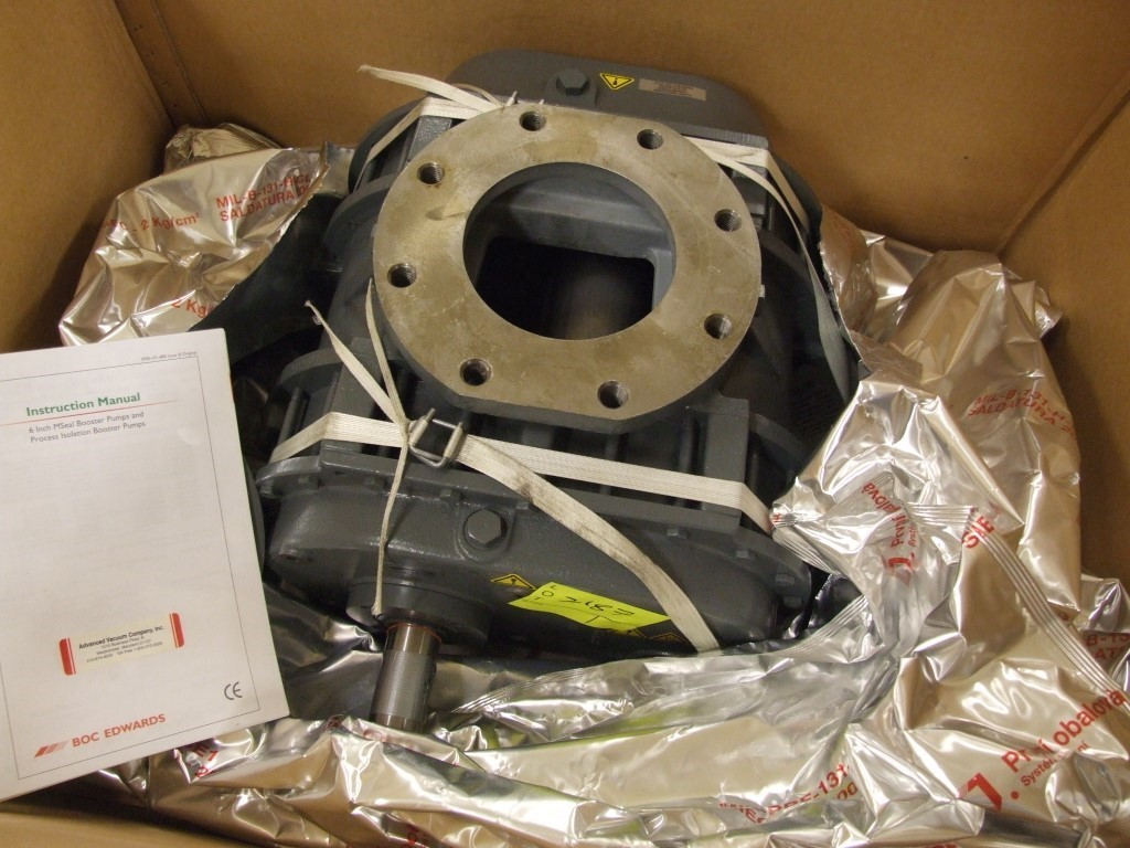 Day #2 - Machine Items, Equipment & Tools Auction