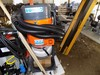 New Villo VFG-25 Hepa Industrial Dust Collector/Vacuum - Never Used - Very