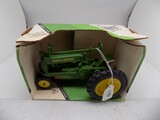 1934 John Deere Model ''A'' Tractor in 1/16 Scale by Ertl, #53900