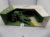 John Deere Forage Harvestor in 1/16 Scale by Ertl, #509