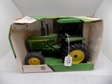 John Deere 4455 MFWD Tractor in 1/16 Scale by Ertl, #5584