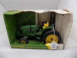 John Deere 6400 Row Crop Tractor in 1/16 Scale by Ertl, Collectors Edition,