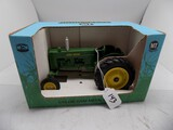 John Deere MT Tractor in 1/16 Scale by Spec Cat, #JDM073