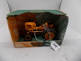John Deere 1941-1946 Model LI Tractor in 1/16 Scale by Spec Cast, JDM-069,