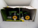 John Deere 9300 4WD Tractor w/Cab and Duals, in 1/16 Scale by Ertl, #5915