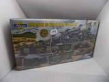 John Deere HO Scale Rolling Stock Set by Athearn, Collectors Edition, 5th i