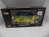 1999 1/18,  #97 Chad Little Ford Taurus, Limited Edition by Ertl
