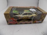 #97 Chad Little Ford Taurus, Gold Plated, 1/24 Scale by Racing Champions, 1