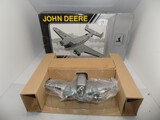 John Deere Beechcraft Model 18 ''Twin Beech'' Limited Edition Vintage Airpl