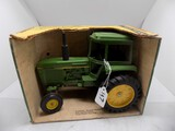 John Deere Generation 2 Tractor, No Model, in 1/16 Scale by Ertl, #512