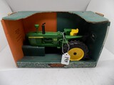 John Deere 40110 Diesel Narrow Front Tractor in 1/16 Scale by Ertl, 1961-19