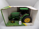 John Deere 7600 Row Crop Tractor in 1/16 Scale by Ertl, #5627