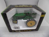 John Deere Model ''HN'' in 1/16 Scale by Ertl, Collector Edition