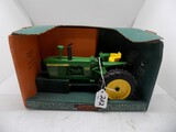 John Deere 4010 Diesel in 1/16th Scale by Ertl, Fort Plains FFA 6th Limited