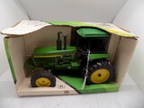 John Deere 4955 Tractor in 1/16 Scale by Ertl, #5587